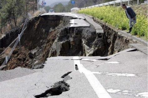 road_hole