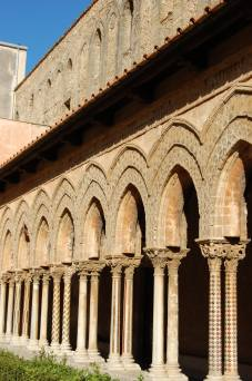 Monreale Cathedral