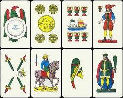 Sicilian cards1