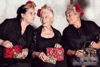 dolce-gabbana-2015-spring-summer-accessories-bag-gorgeous-interpretation-3