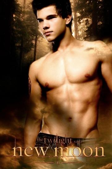 taylor-lautner-shirtless