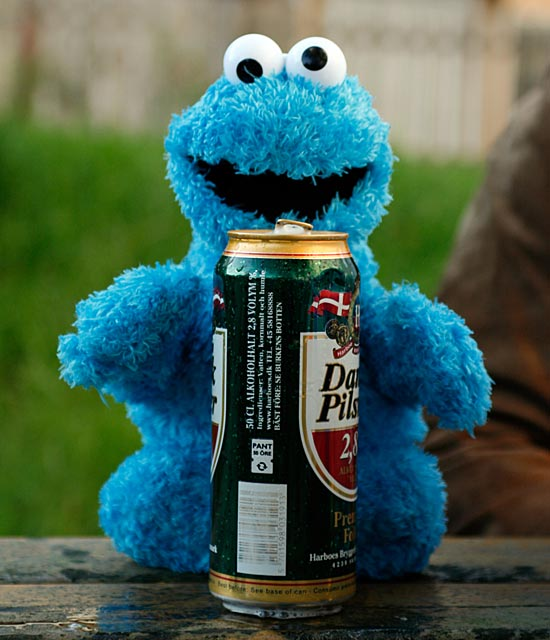 cookie-monster-beer