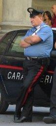Carabinieri 2 - Copia