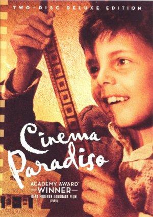 Итальянское кино взрослых фото 555-889