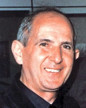 Padre Pino Puglisi, beatified yesterday