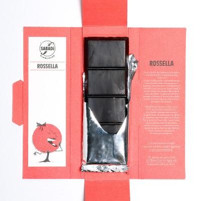 cioccolato-di-modica-bio-arancia-400x400