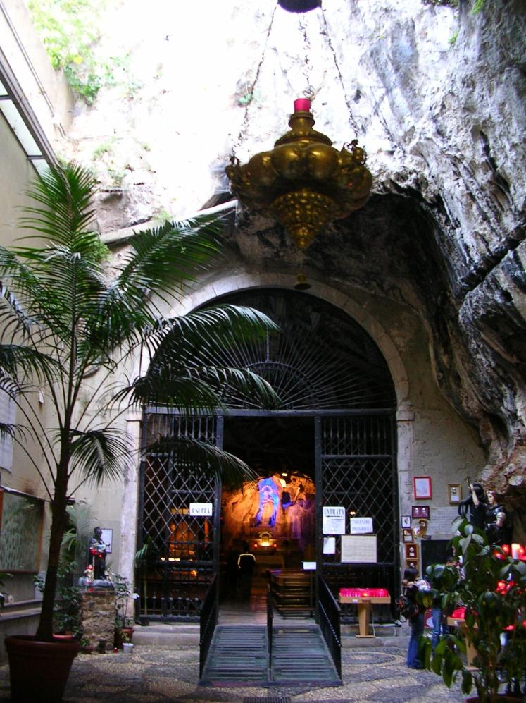 Santuario_Santa_Rosalia_(Palermo)