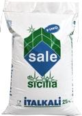 sale_di_sicilia