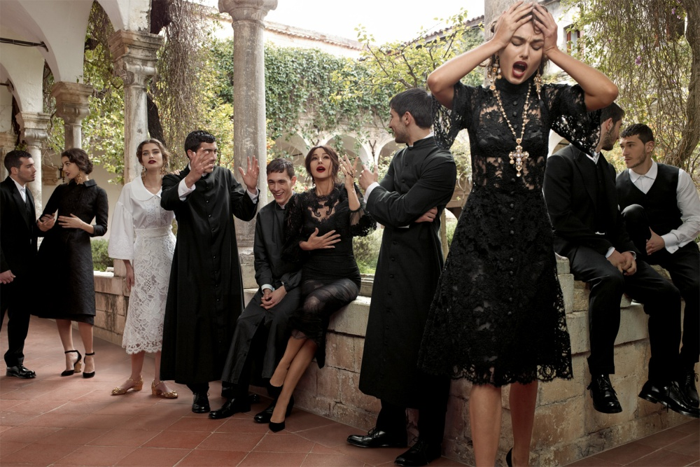 dolce-and-gabbana-fw-2014-women-adv-campaign-04