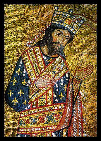 Mosaico-Ruggero-II