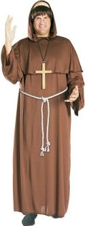 friar-tuck-costume-large
