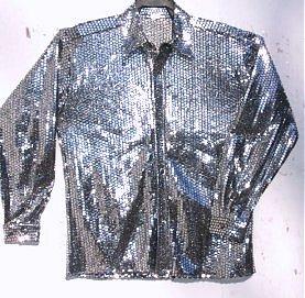 Silverrectsequinshirt