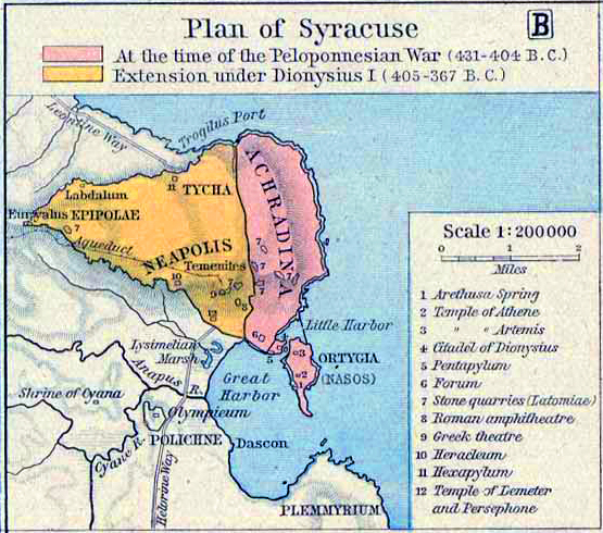 PlatoSyracuse_02
