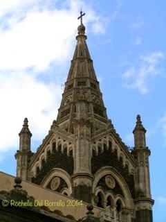 Church Randazzo