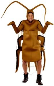 cockroach-costume-36571