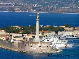 Messina summer