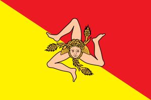800px-Sicilian_Flag_svg
