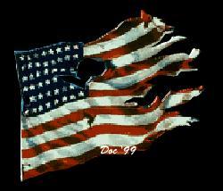 raggedflag00007