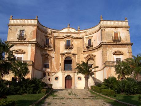 villacattolica
