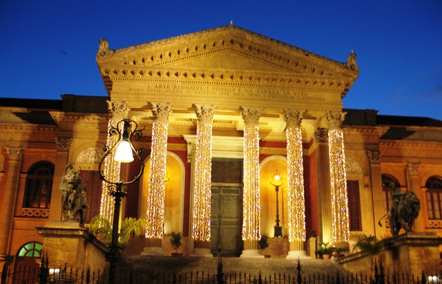 Teatro_Massimo
