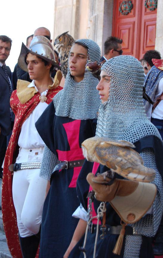 Caccamo-festival
