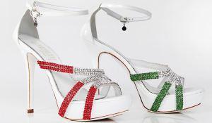 Loriblu-scarpe-tricolore-2014