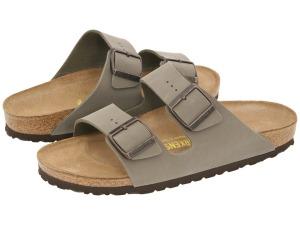 715c7dd2d5 Birkenstock Canada Factory Shoe Comfortable Strappy Sandals ...