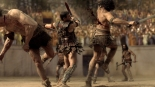 Spartacus_Gladiator_Blood_Andy_Whitfield_1920x1080