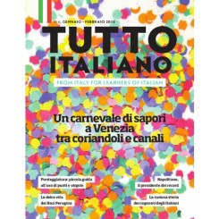 tutto-italiano-italian-audio-magazine-cover_5
