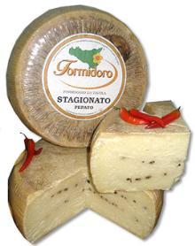 Formaggio-Pecorino-Siciliano-cacio-stagionato-5903_image