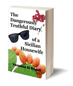 3d-cover-dangerously-truthful-diary-of-a-sicilian-housewife