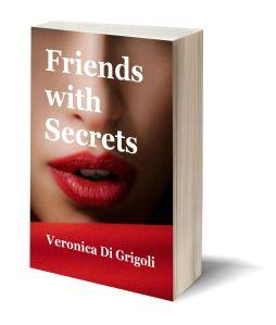 3d-cover-friends-with-secrets