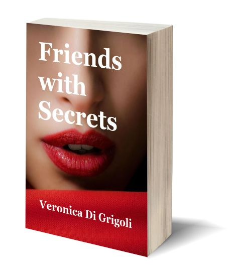 3d-cover-friends-with-secrets