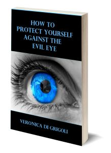 3d-cover-how-to-protect-yourself-against-the-evil-eye