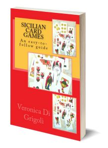 3d-cover-sicilian-card-games