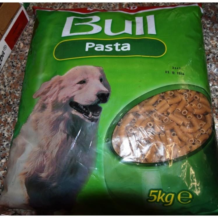 bull-pasta-per-cani