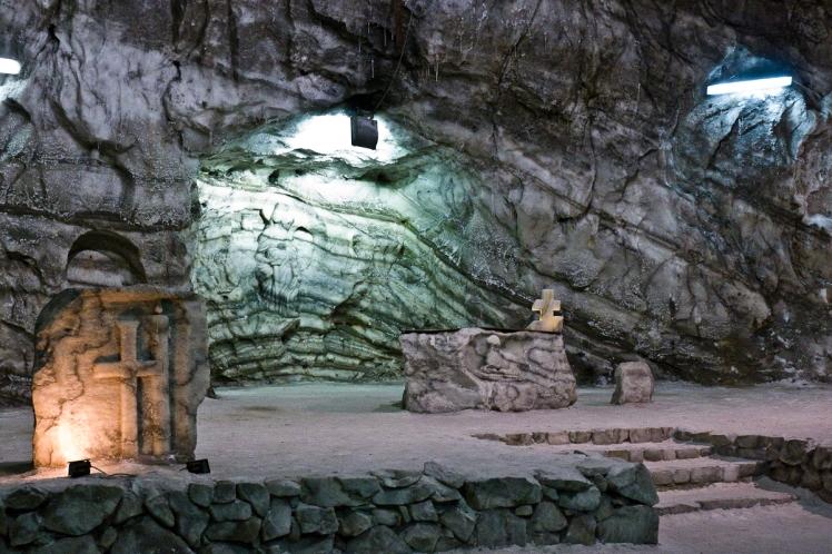 cattedrale-del-sale-ivano-mistretta-2