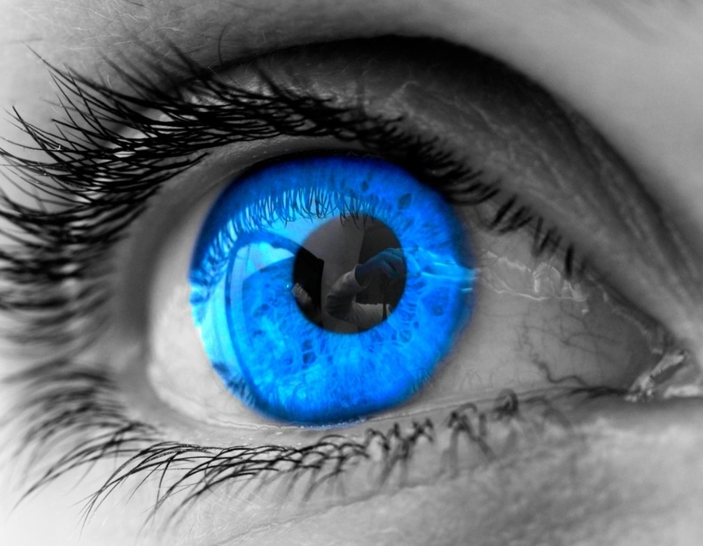 Ten ways to Protect against the Evil Eye – Would you dare
