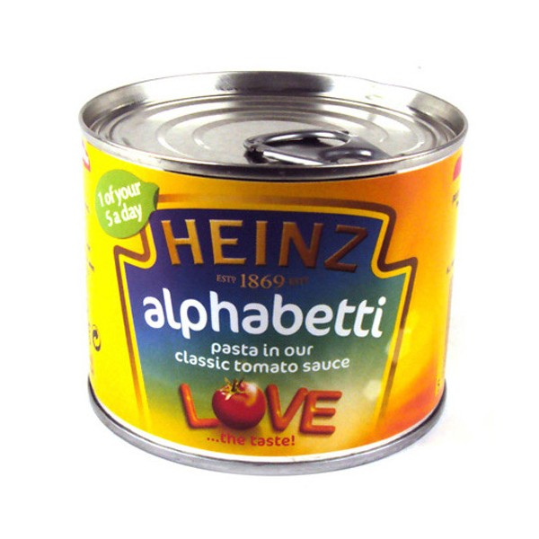 heinz-alphabetti-spaghetti-200g