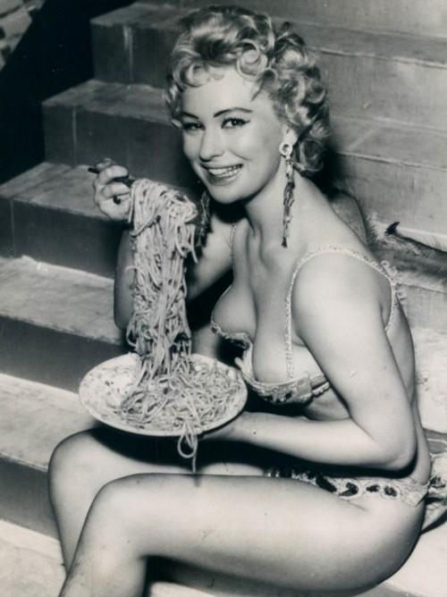 mad-pasta