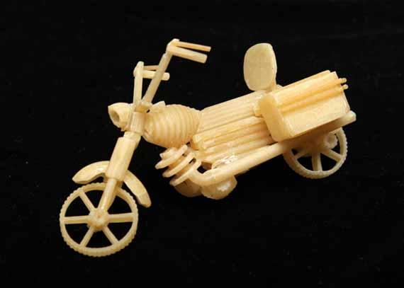 pasta-models-5