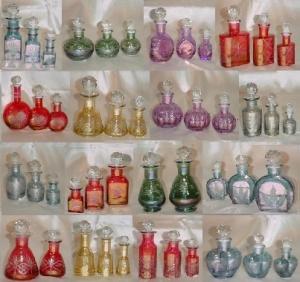 perfume_bottles_250132232_std