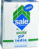 sale_di_sicilia_iodio_piu_fino