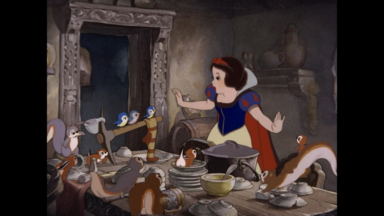 Snow-White-Talks-to-the-Animals-in-the-Dwarfs-Cottage-snow-white-and-the-seven-dwarfs-9029346-1920-1080