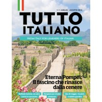 tutto-italiano-italian-audio-magazine-issue-9