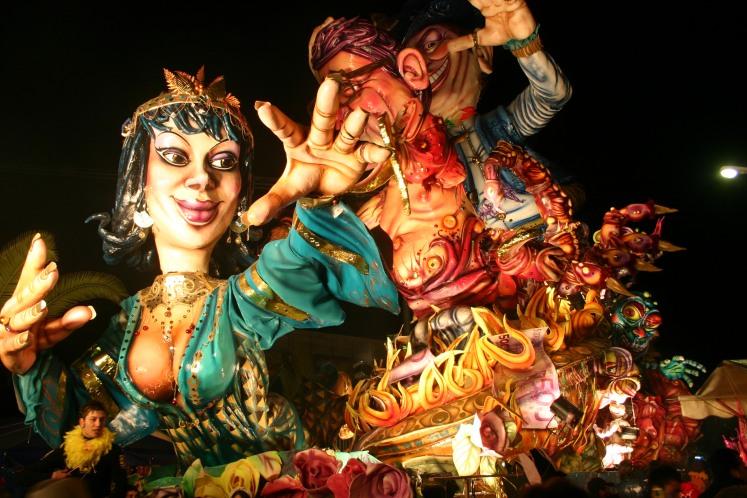 Carnevale-di-Sciacca-3