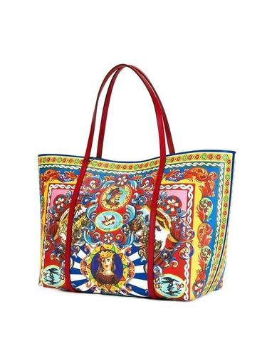 carretto-siciliano-print-shopping-tote-thumb2x - Copy