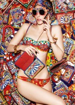 dolce-and-gabbana-summer-2016-woman-collection-58-1600x2240