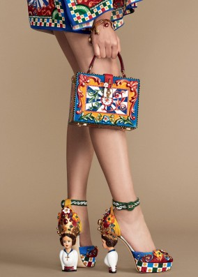 dolce-and-gabbana-summer-2016-woman-collection-83-1600x2240