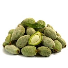 fresh_green_almond